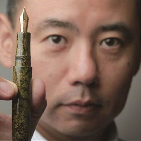 実行委員:遠藤 智久