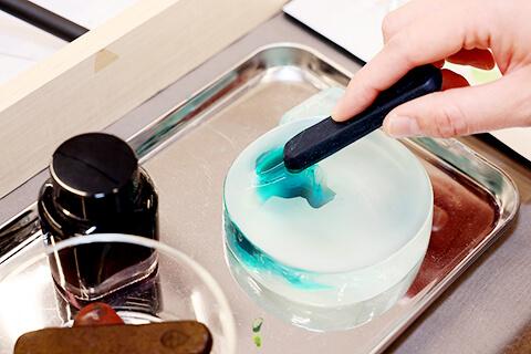 東京インターナショナルペンショー2021 | TOKYO INTERNATIONAL PEN SHOW 2021